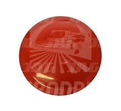 Кришка паливного бака John Deere AL31274,105-9.01 105-9.01