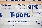 Комплект LED подсветки V5DU-550DCA-R1, V5DU-550DCB-R1, фото 2