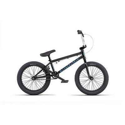 BMX велосипеди і запчастини