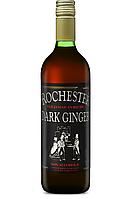 Напиток безалкогольный Темный имбирь органический  Rochester Dark Ginger,725 мл