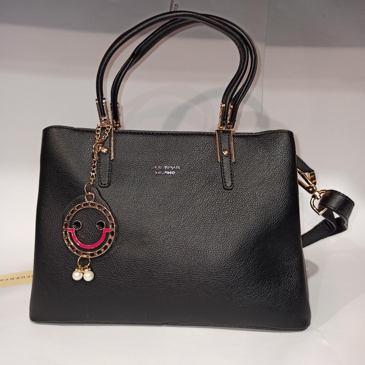 Элегантная сумка. модель 8802