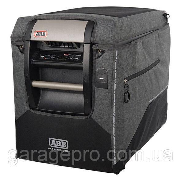Термо-чехол для холодильника ARB 47 литров Series 2