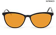 Женские очки для вождения (можно с линзами для зрения)