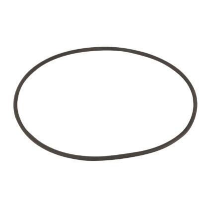 Aquaviva Уплотнительное кольцо диффузора насоса Aquaviva SWIM 025-150