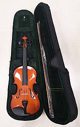 PARKSONS CV101 1/4 Скрипка