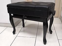 MAXTONE PBC31B1C Банкетка для пианино
