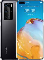Смартфон Huawei P40 Pro 8/256Gb Black (Global)