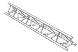 SOUNDKING DLD150 Система соединения ферм с треугольным профилем