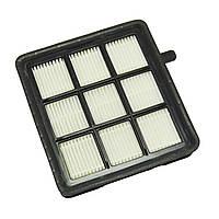 Комплект фильтров HEPA + поролон для пылесоса Gorenje 466439