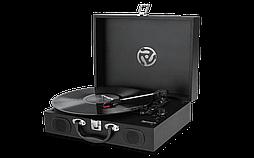 NUMARK PT01 Touring проигрыватель виниловых пластинок