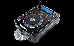 NUMARK NDX500 плеер USB/CD и медиа контроллер