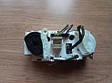 Блок управління пічкою  Opel Astra G  GM 24463627, фото 2