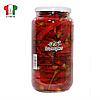 Перец паприка пири-пири Luxeapers 900/500г