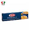 Спагетти Barilla №3, 500г