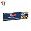 Спагетти Barilla №7, 500г