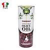Оливковое масло I отжима Elaiolago, Греция ж/б 1л