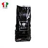 Кофе зерновой Lollo caffe 50/50%, Nero Espresso 1кг