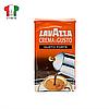 Кофе молотый Lavazza Crema gusto Forte 250г