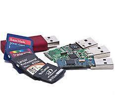 USB - Флешки, Карты Памяти, Мп3 плееры, HDMI, прочие