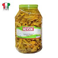 Перец папперони мевсим Mevsim Pepper 5000/1850г