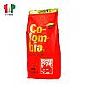Кофе зерновой Burdet Colombia 100% Арабика 1кг