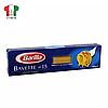 Спагетти Barilla Bavette №13, 500г