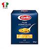 Макароны Barilla Filini vermicelles №30, 500г