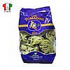 Тальятелле Tomadini со шпинатом №96, 500г
