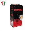 Кофе молотый Kimbo espresso napoletano 250г