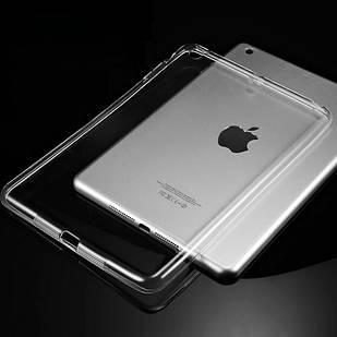 Чехол Ipad Air silicone