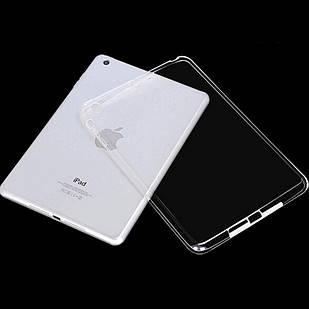 Чехол Ipad Air 2 silicone