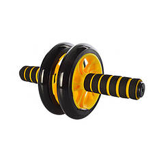 Тренажер MS 0872 (Yellow)