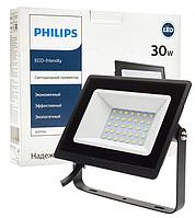 Прожектор 30 Вт 4000К Philips (BVP156)