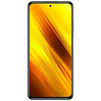 Смартфон Xiaomi Poco X3 6/64 Gb Global version (EU) 12 мес