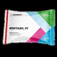 Гербіцид Кентавр (Базис) упаковка 0,5кг, фото 1