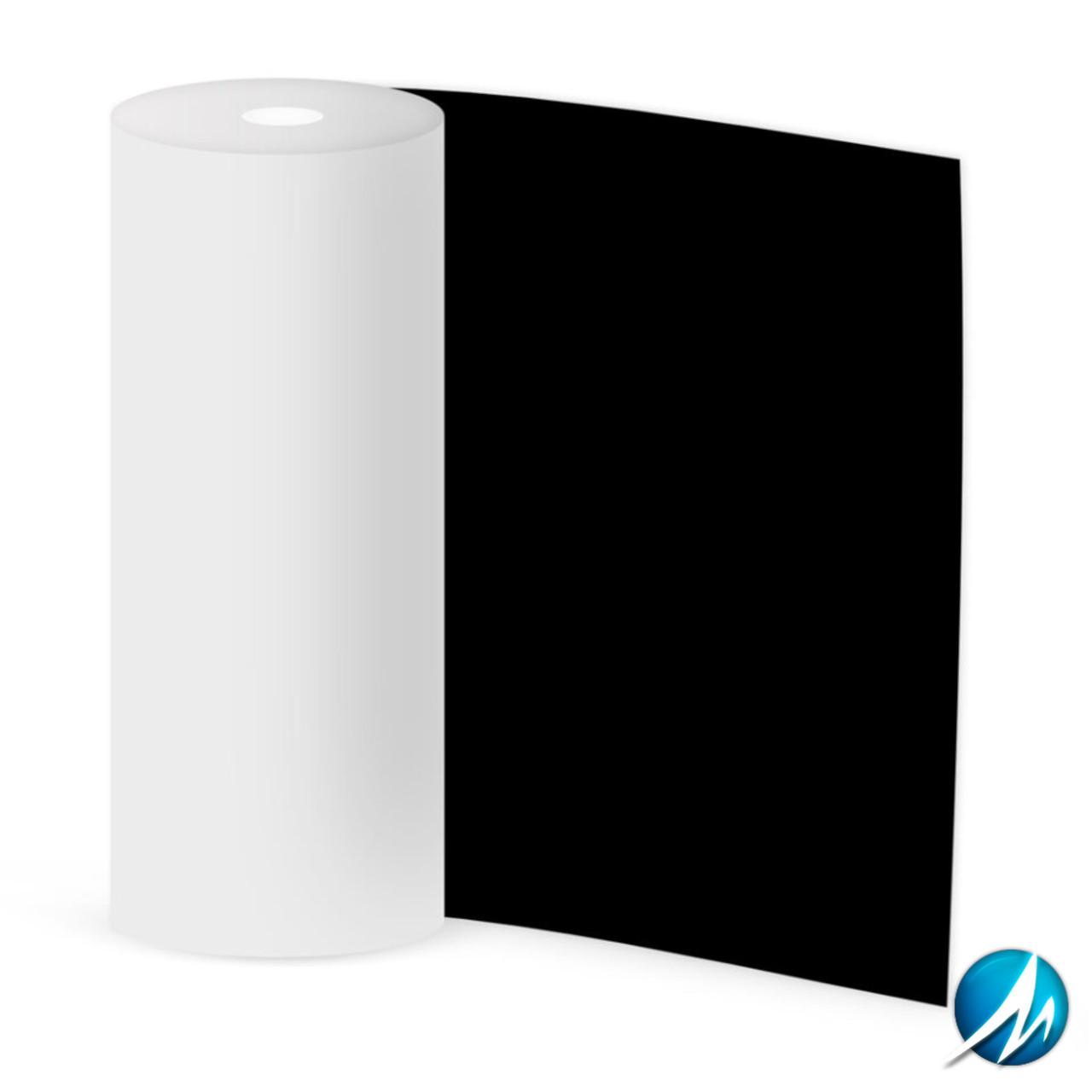 Лайнер ElbeBlue CLASSIC (SBG 150) Black 809
