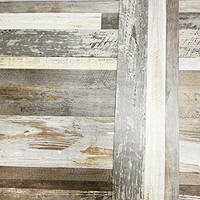 Ламинат самоклеющийся гибкий виниловый Напольное покрытие на клею Клейкая ПВХ плитка на пол