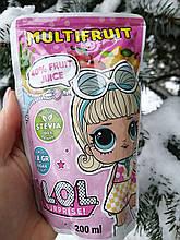 Multifrut LoL сок