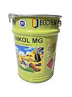 BONIKOL MG Клей резиновый на основе каучука 9кг
