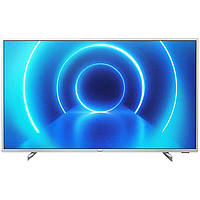 Телевизор Philips 50PUS7555