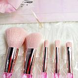 """Набор кистей для макияжа """"I love make-up"""", фото 3"""