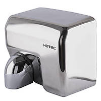 Сушарка для рук HOTEC 11.222 Stainless Steel