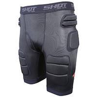 Защитные шорты Shot Racing Protection Interceptor 2.0