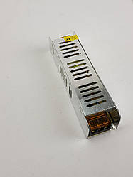 Универсальный блок питания Brand-ATABA S 60 12 (5A) Metall