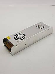 Импульсный адаптер питания Brand-ATABA (S-360-12) 360W 12V (30A)