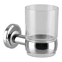 Стакан одинарний Perfect Sanitary Appliances YL 3101