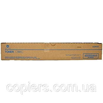 Тонер картридж TN513 Konica Minolta Bizhub 554e 454e, оригинал, tn-513