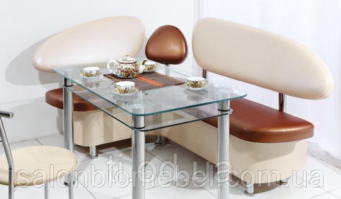 Мебель для кухни Фокус