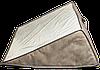 Ортопедична подушка під голову для дорослих ОП-О6 (J2306), фото 3