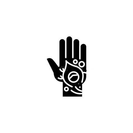 Хна для росписи тела, био-тату ,трафареты